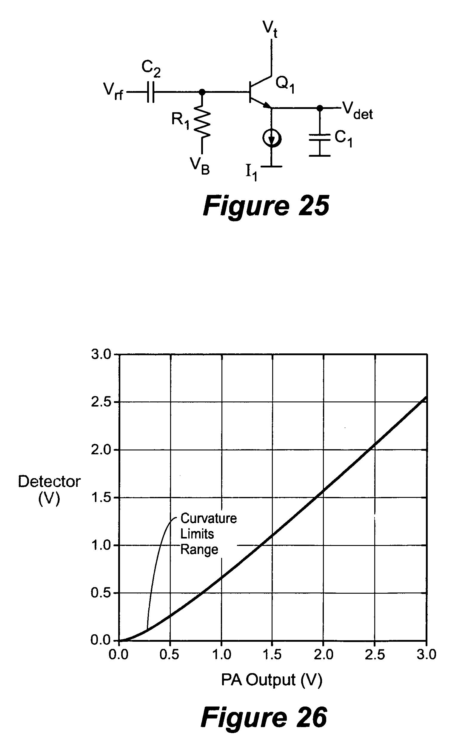 patent us7672648