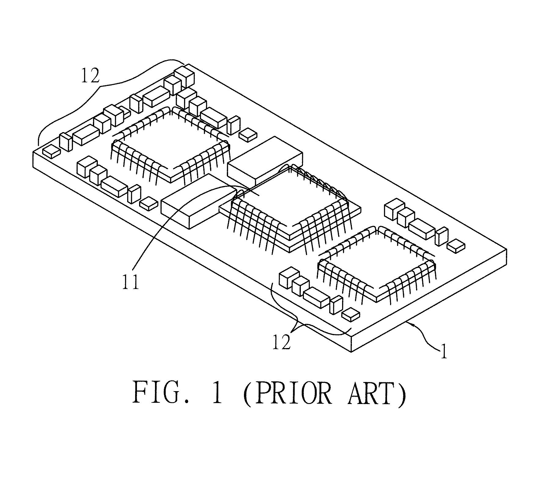 patent us7674986