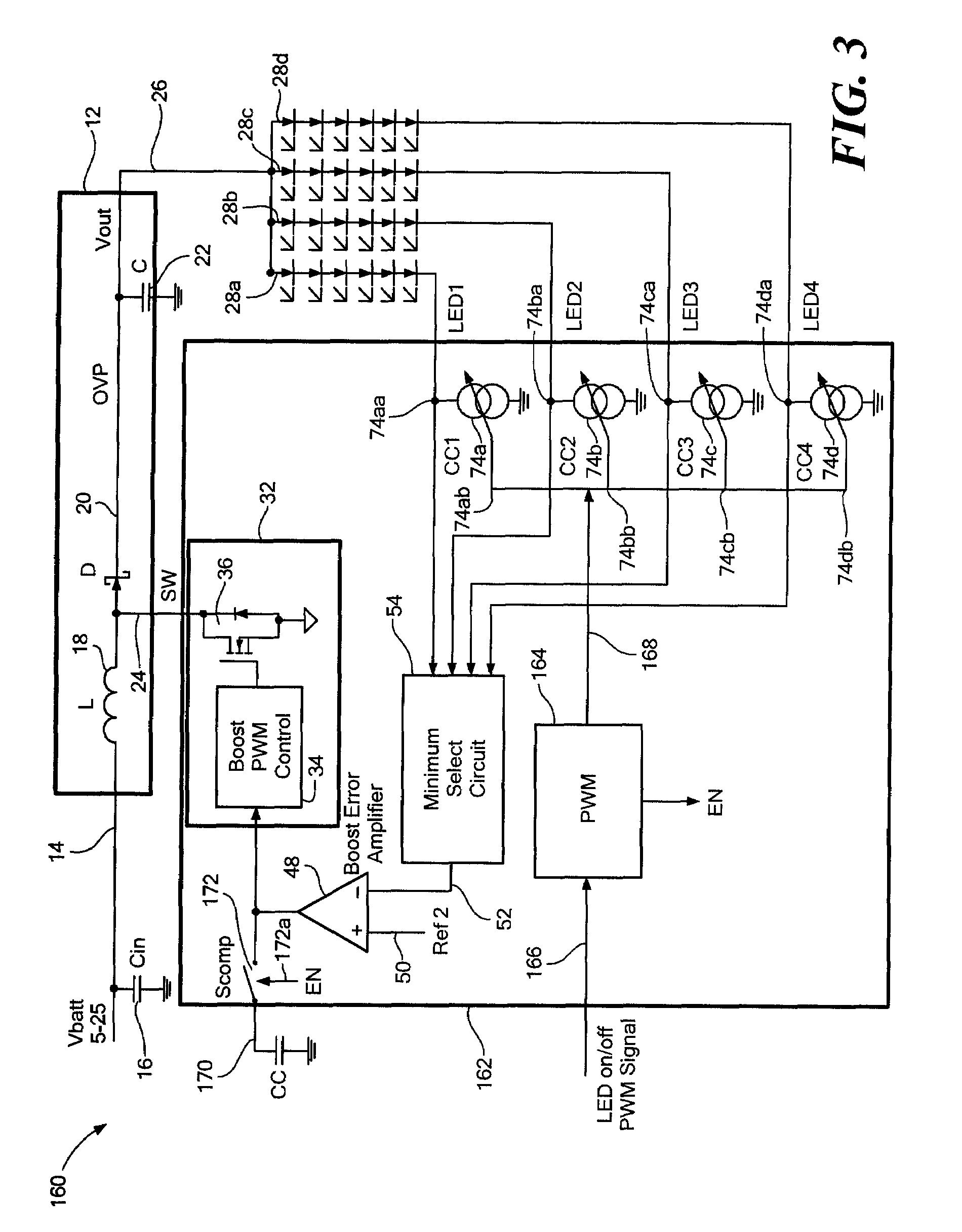 patent us7675245
