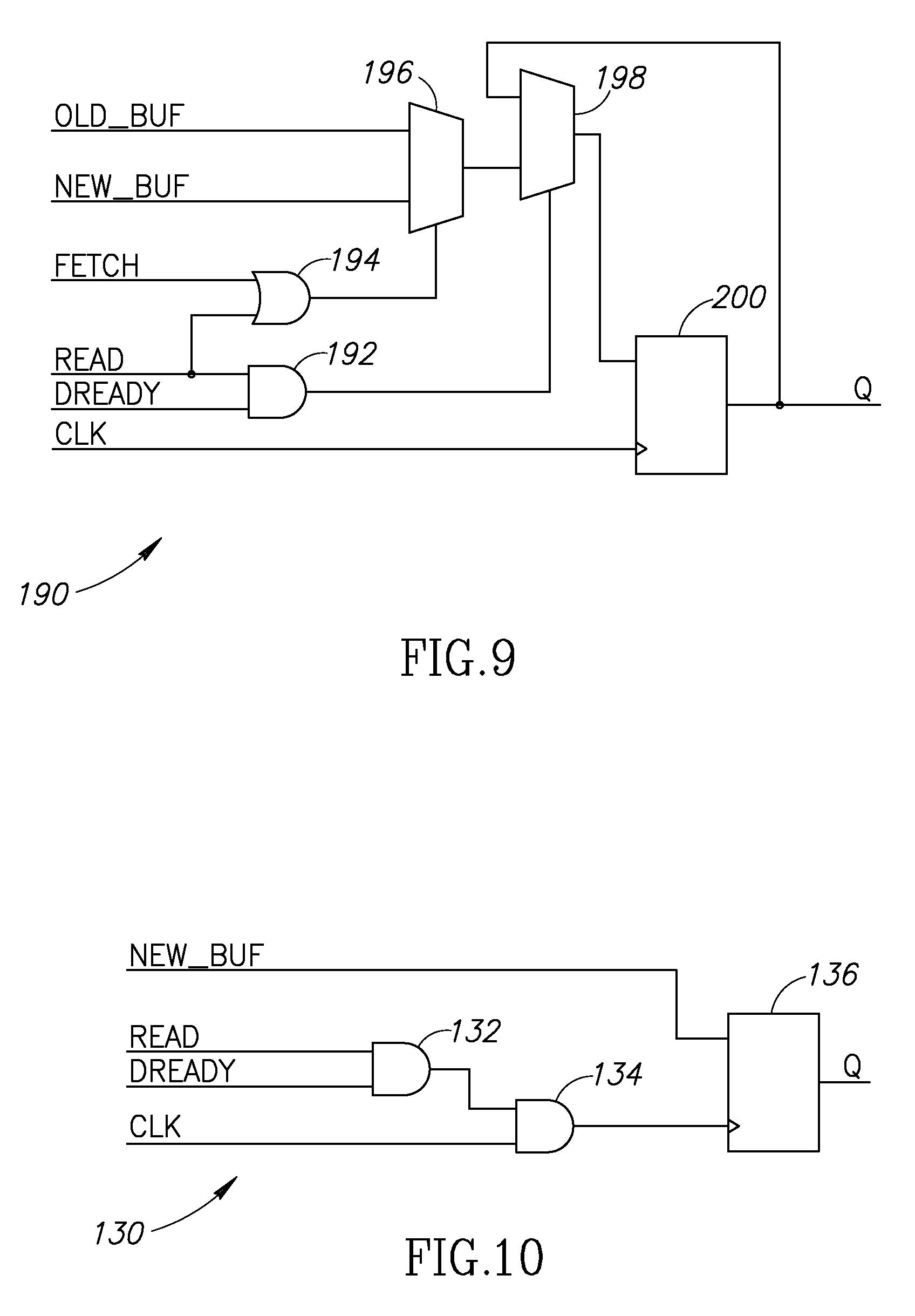 patent us7676778