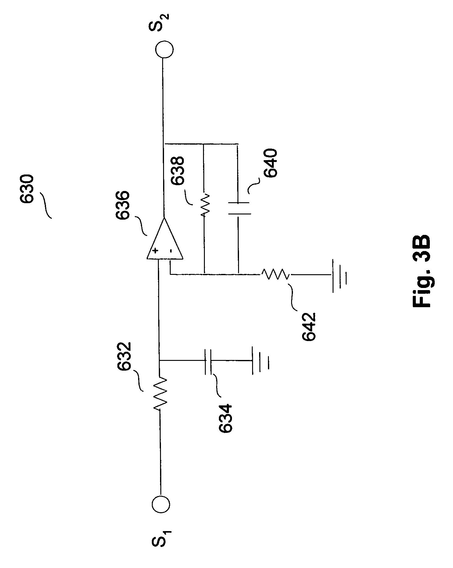 patent us7677723