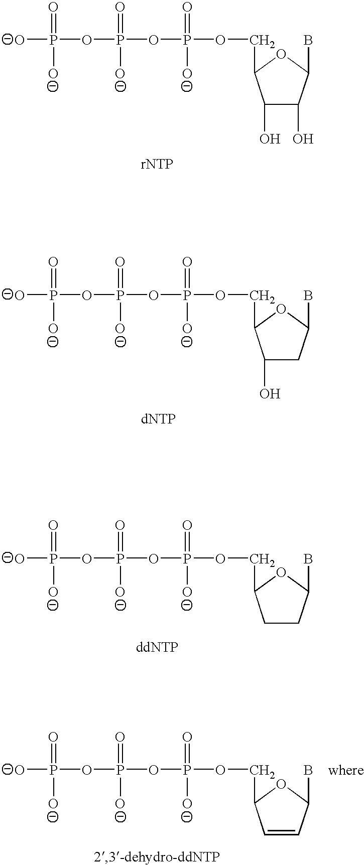 Figure US07678892-20100316-C00002