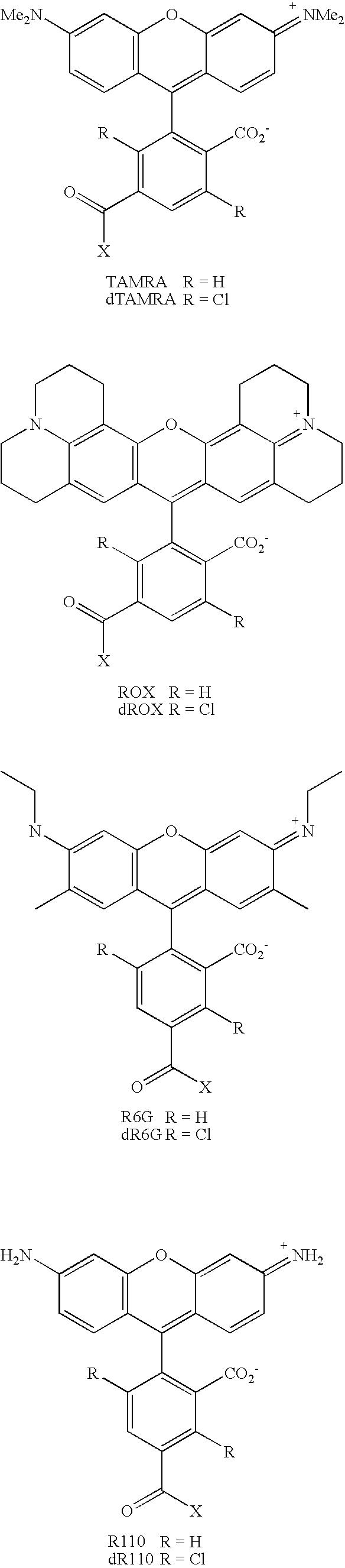 Figure US07678892-20100316-C00005