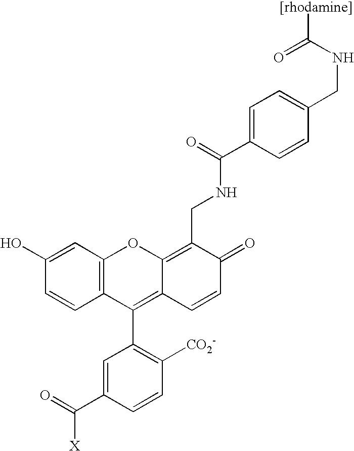 Figure US07678892-20100316-C00007