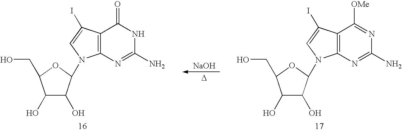Figure US07678892-20100316-C00028