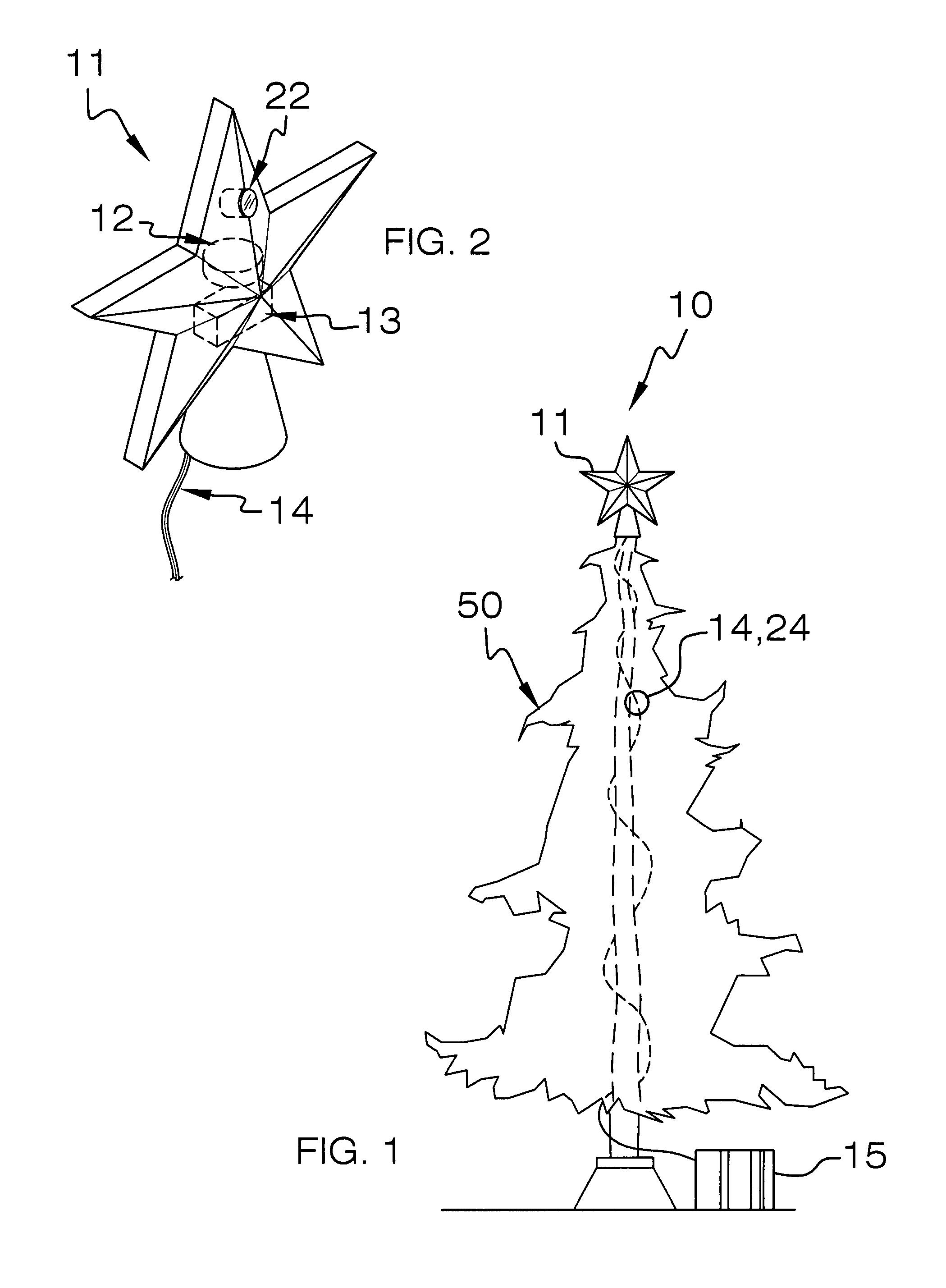 patent us7679521