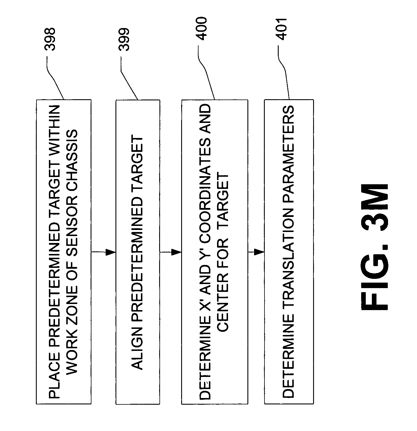 Patent us7679757 non contact profile measurement system for Bytewise measurement systems