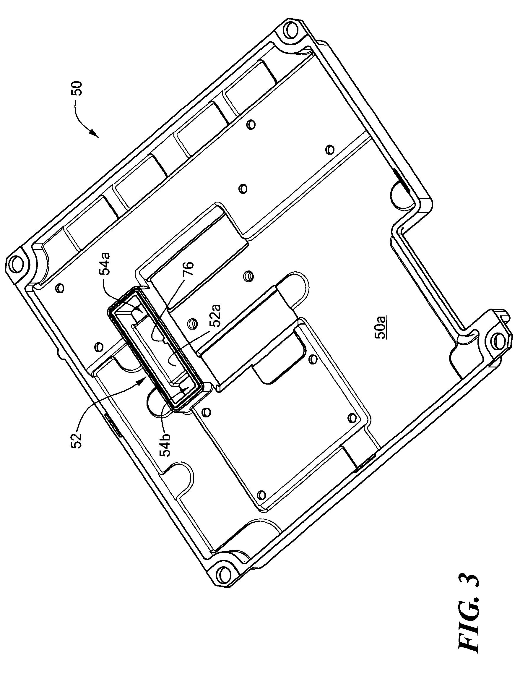 patent us7680464