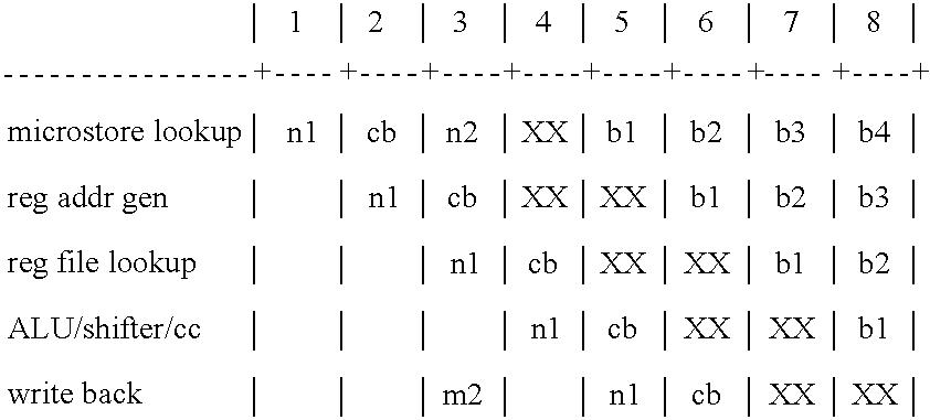 Figure US07681018-20100316-C00001