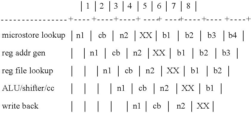 Figure US07681018-20100316-C00002