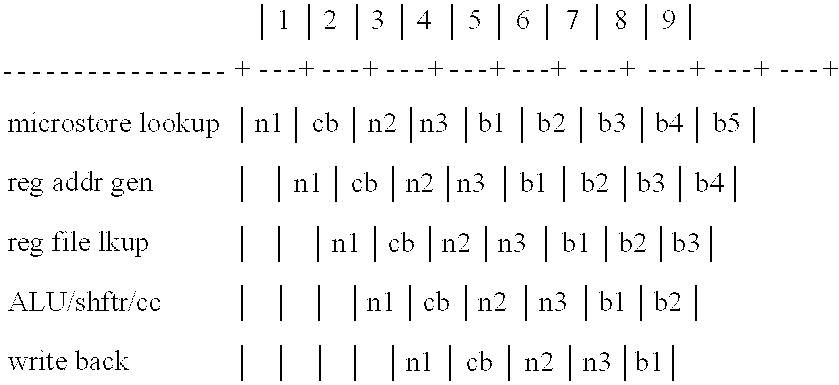 Figure US07681018-20100316-C00003