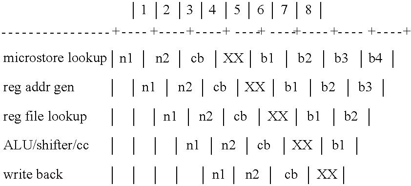 Figure US07681018-20100316-C00004