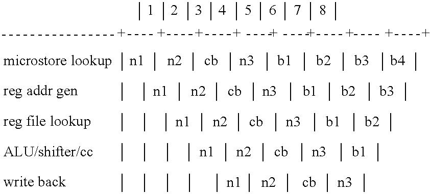 Figure US07681018-20100316-C00005