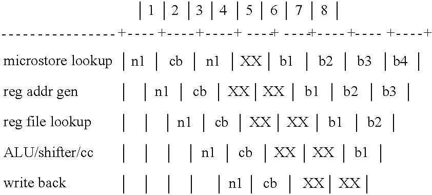 Figure US07681018-20100316-C00009