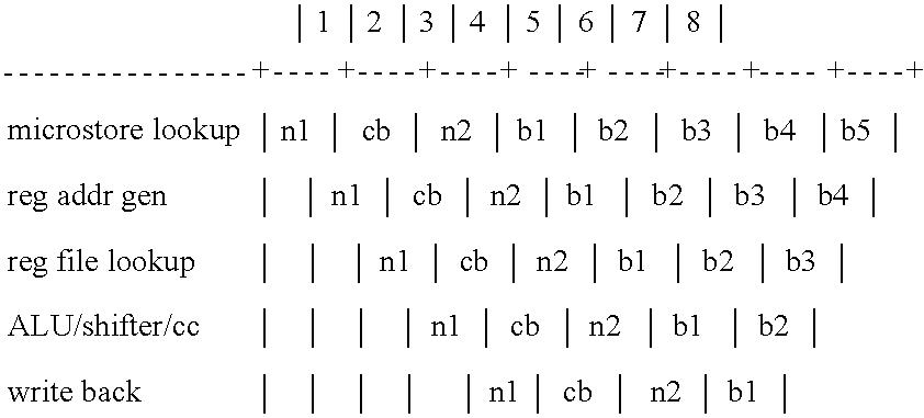 Figure US07681018-20100316-C00010