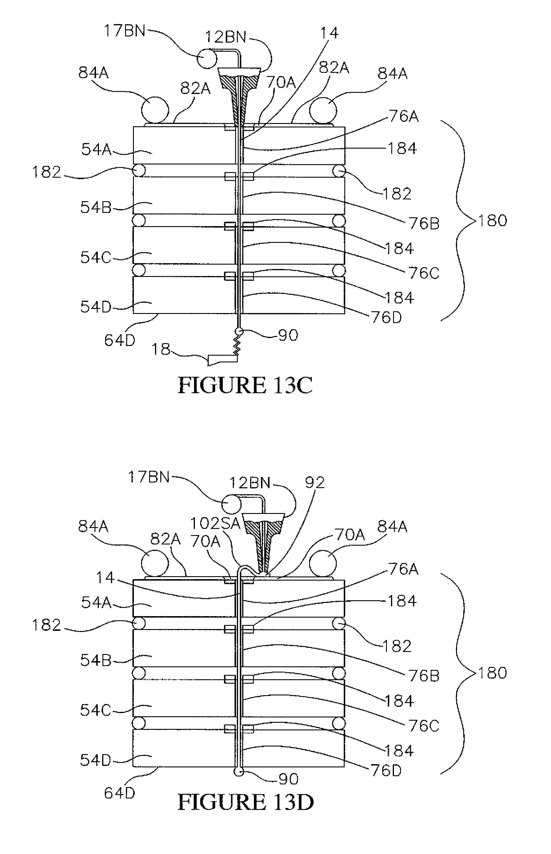 patent us7682962