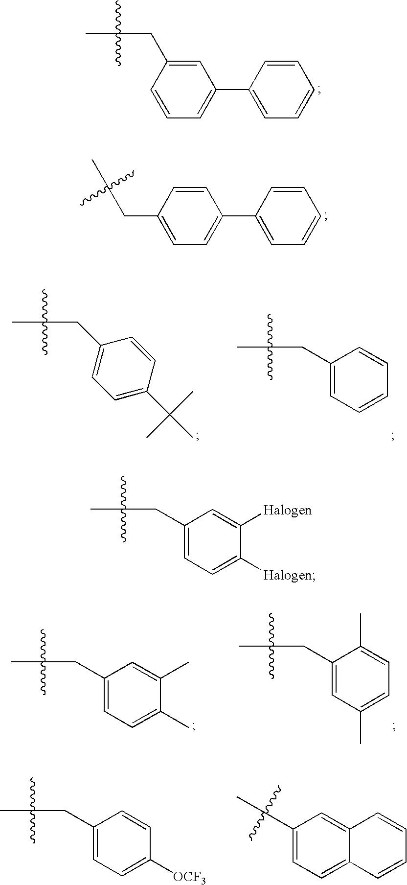 Figure US07683046-20100323-C00002