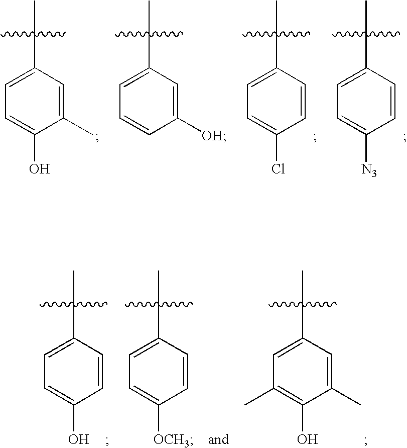 Figure US07683046-20100323-C00003