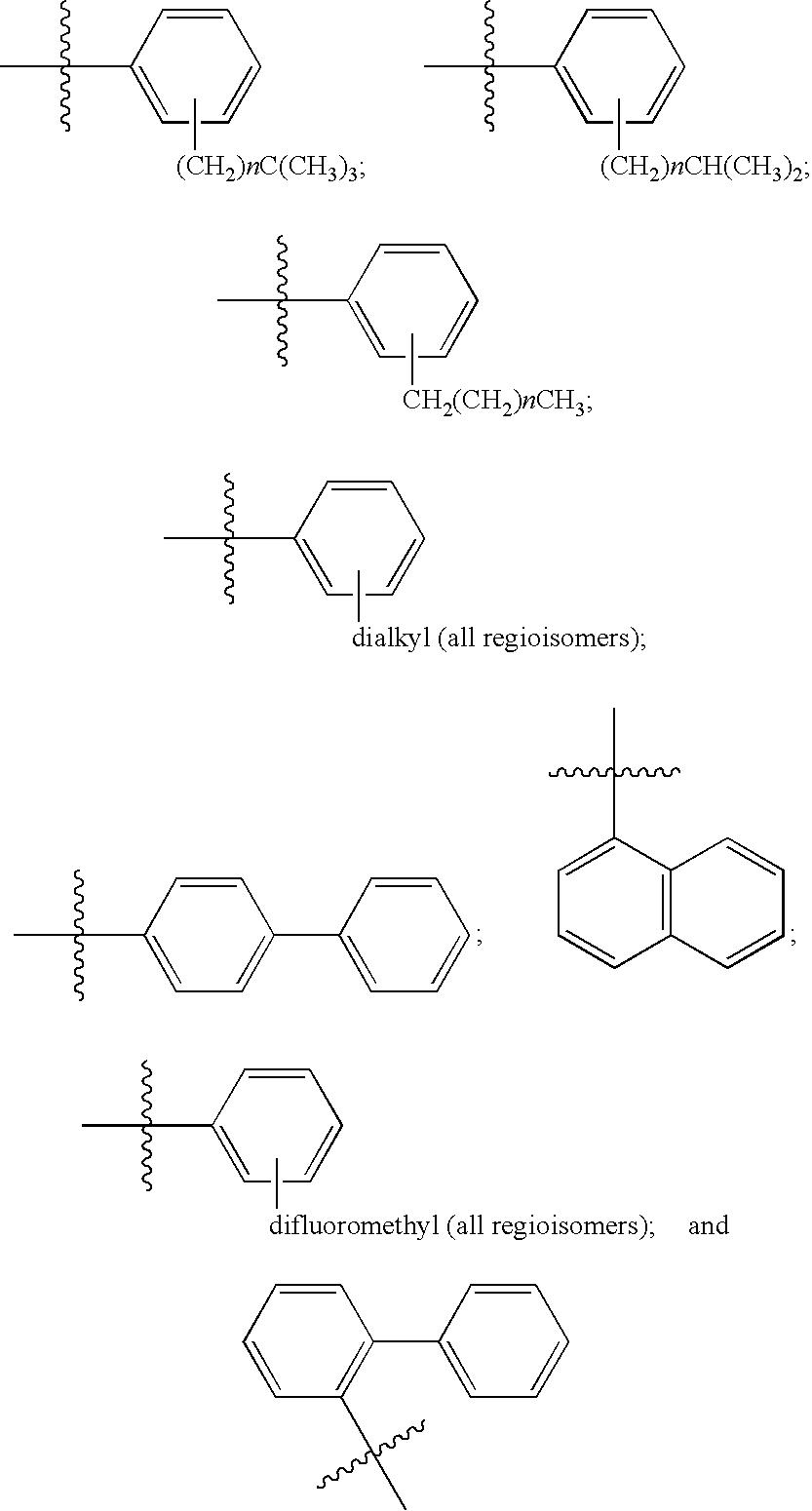 Figure US07683046-20100323-C00005
