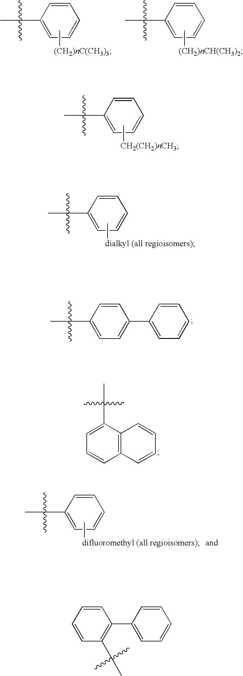 Figure US07683046-20100323-C00007
