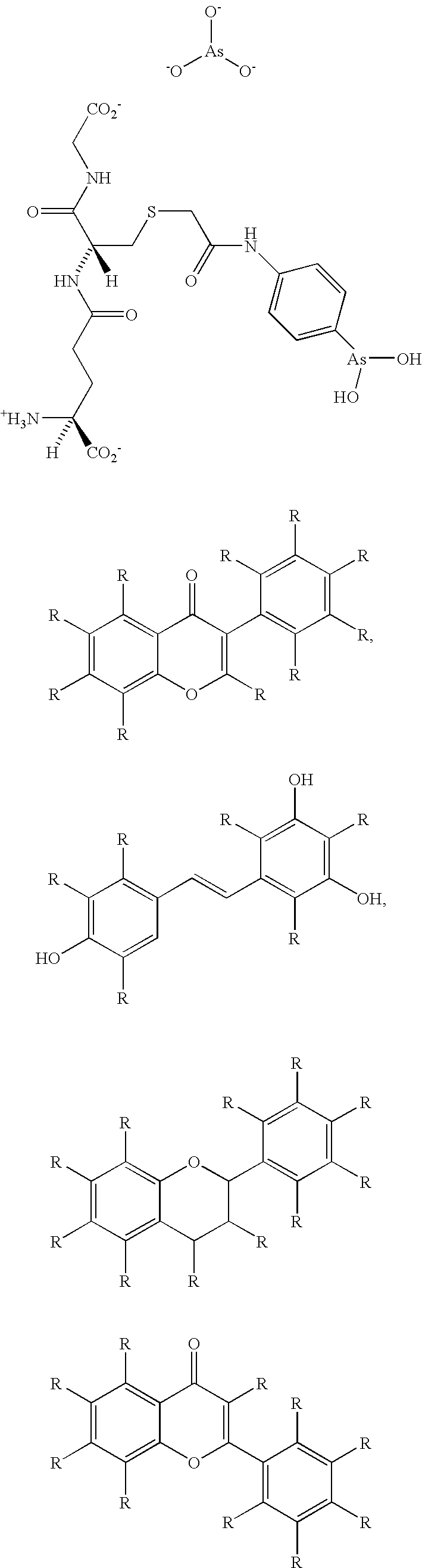 Figure US07683046-20100323-C00008