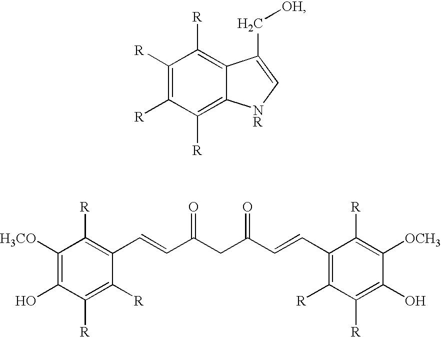 Figure US07683046-20100323-C00009