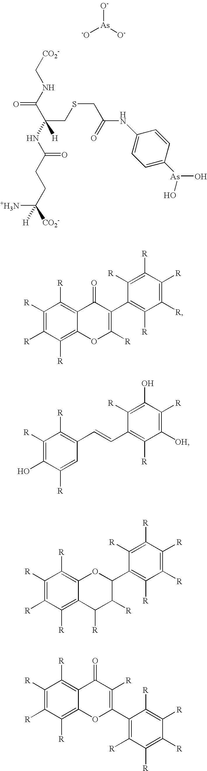 Figure US07683046-20100323-C00010