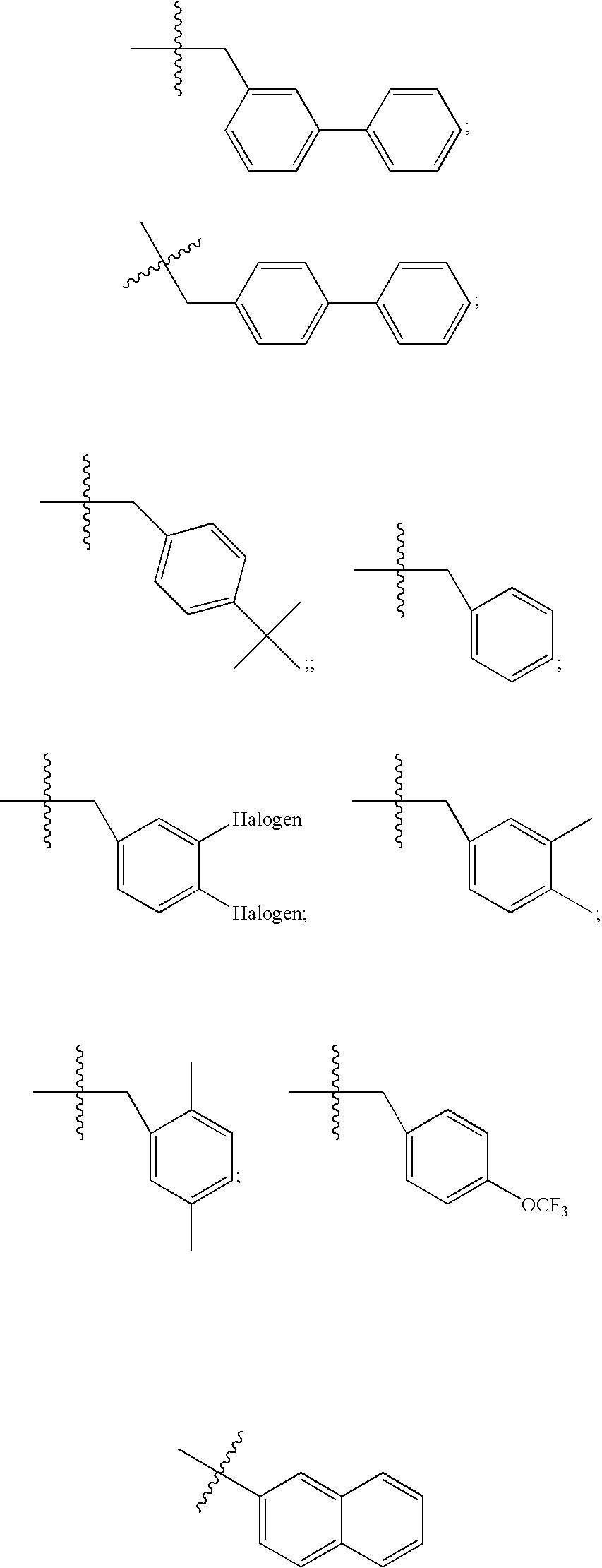 Figure US07683046-20100323-C00014
