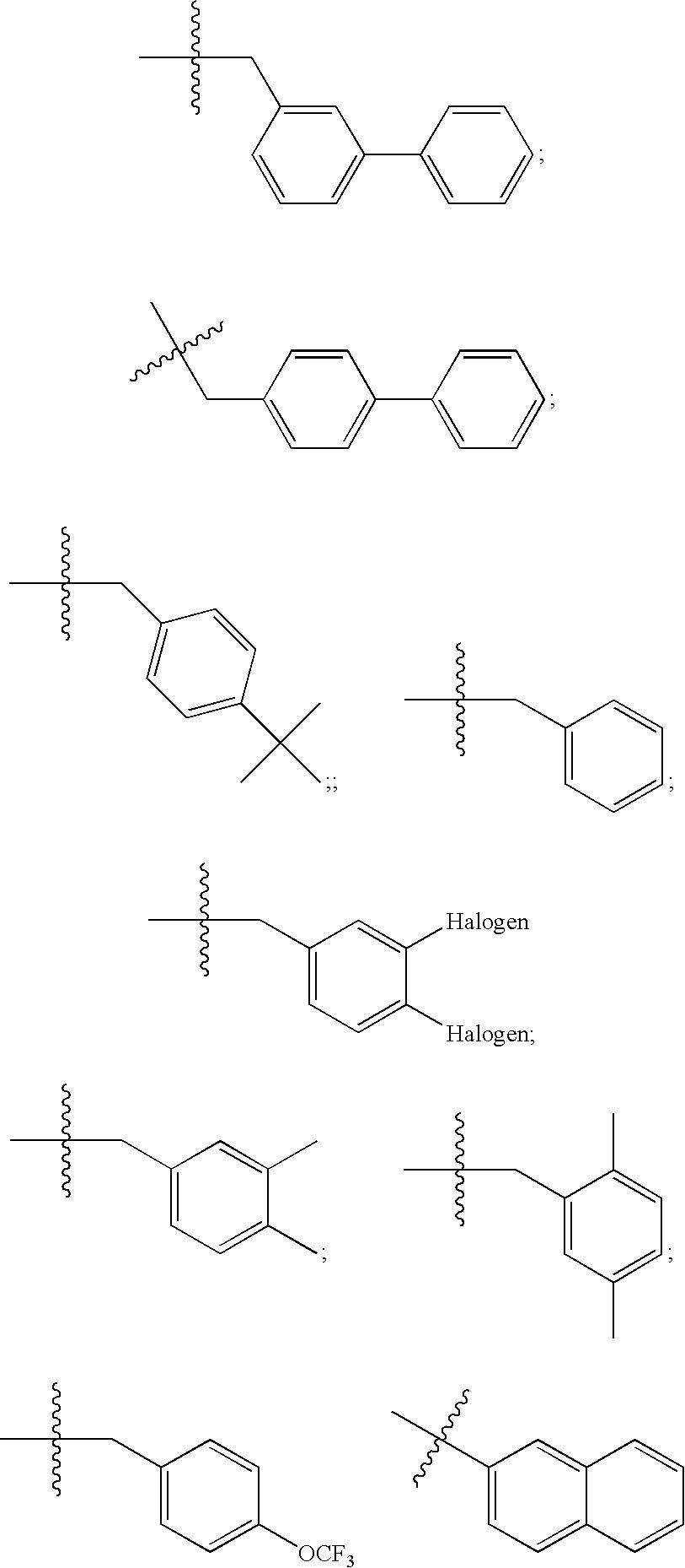 Figure US07683046-20100323-C00018