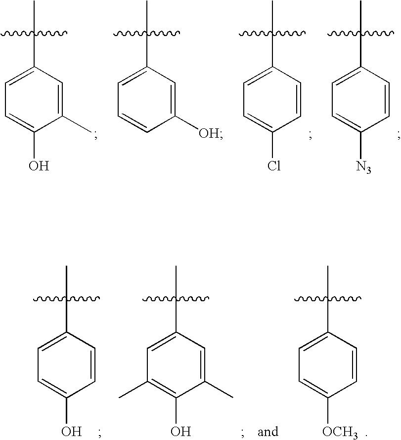Figure US07683046-20100323-C00019