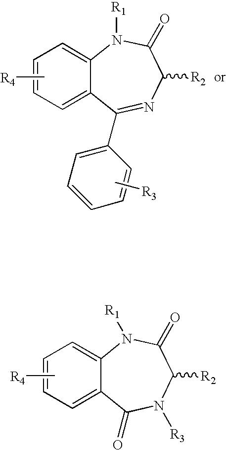 Figure US07683046-20100323-C00024