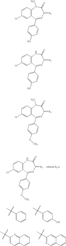 Figure US07683046-20100323-C00026