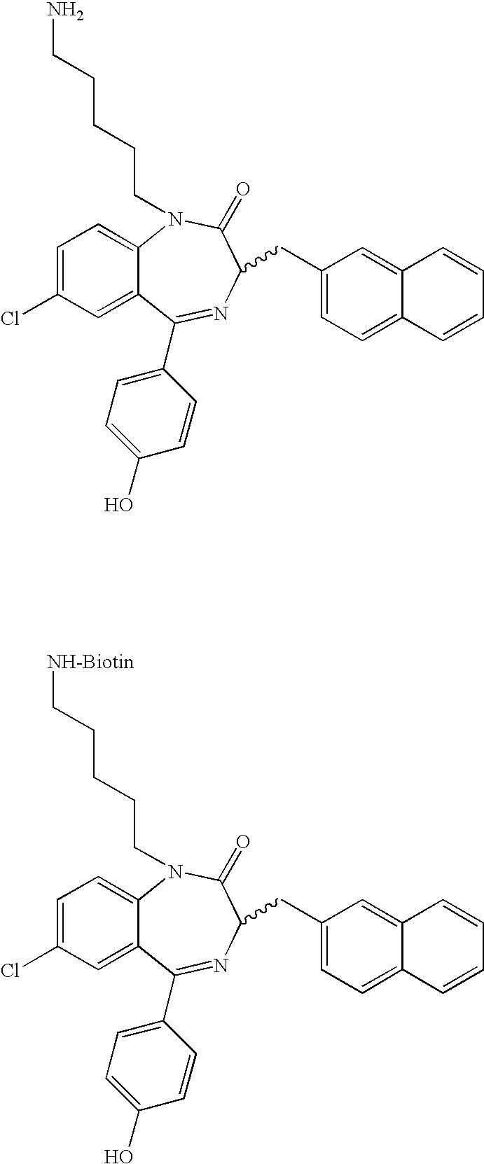 Figure US07683046-20100323-C00028