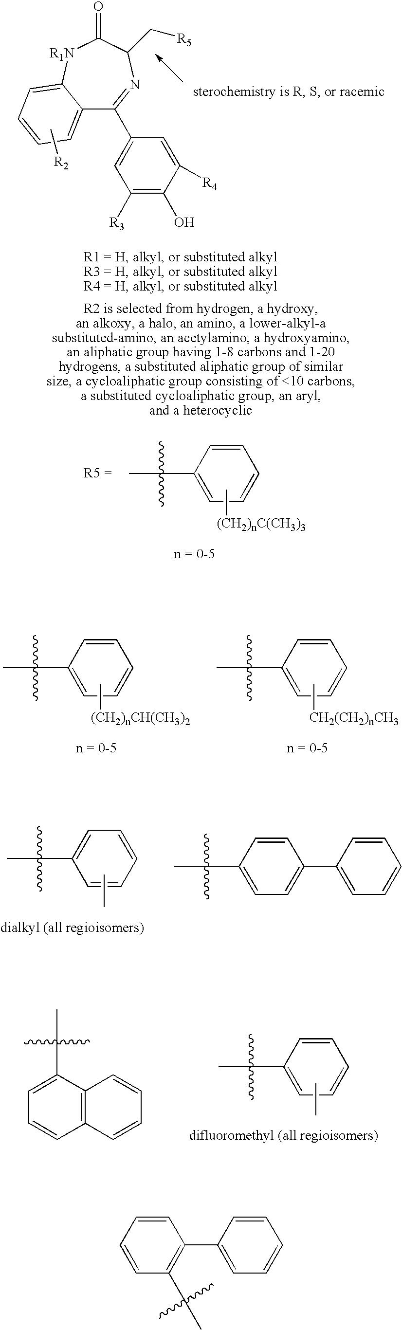 Figure US07683046-20100323-C00030