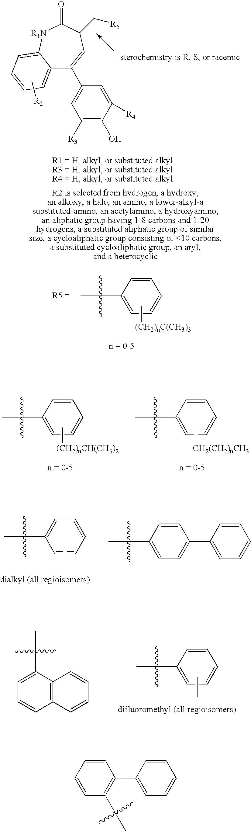 Figure US07683046-20100323-C00031