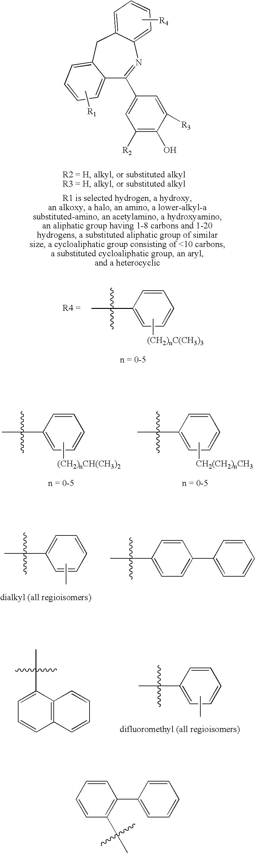 Figure US07683046-20100323-C00032