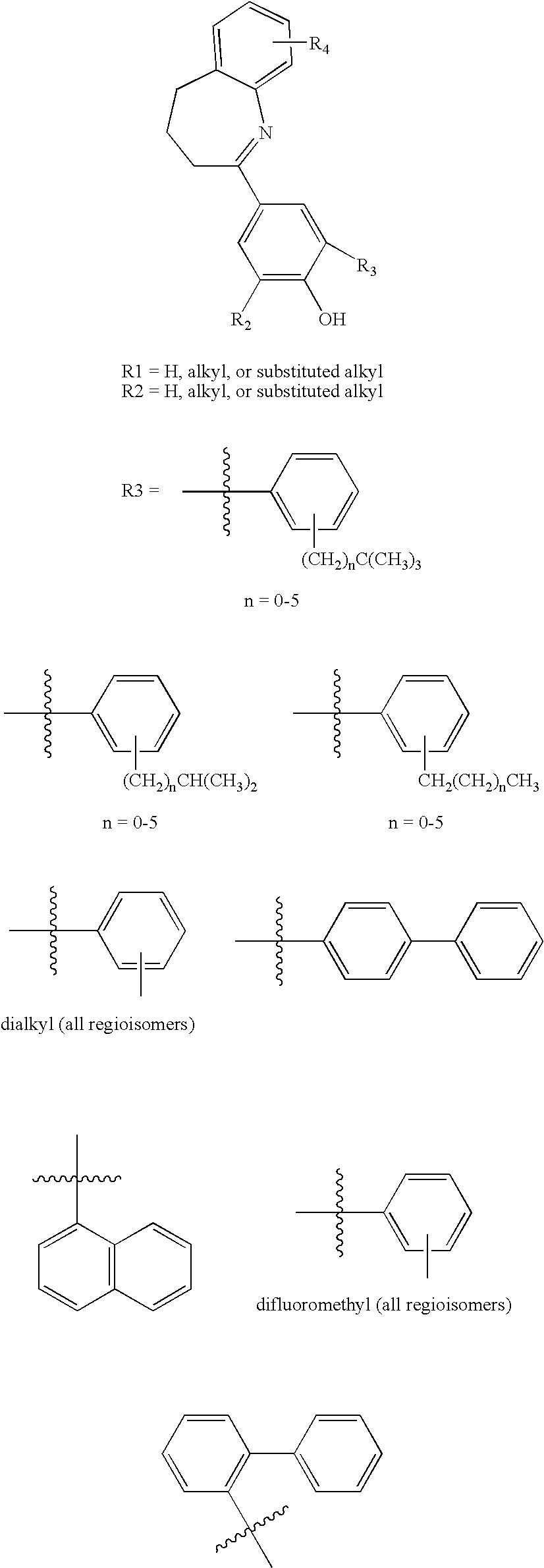 Figure US07683046-20100323-C00033