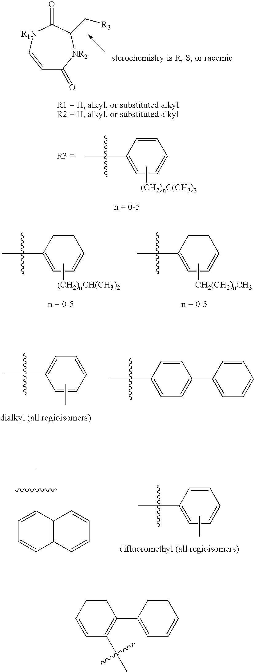 Figure US07683046-20100323-C00035