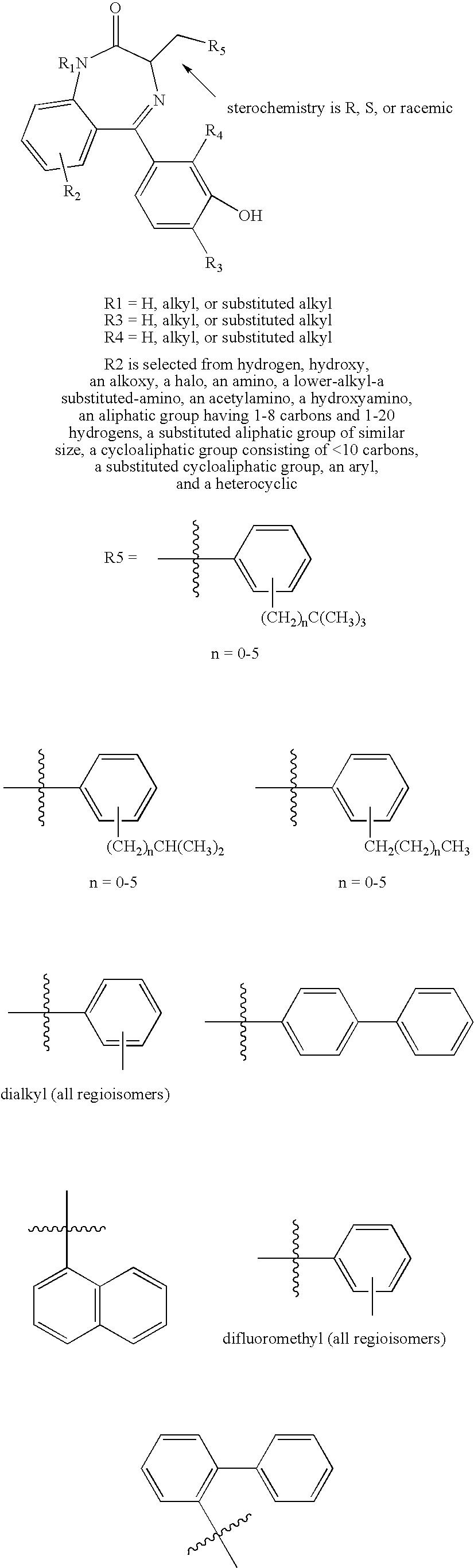 Figure US07683046-20100323-C00036