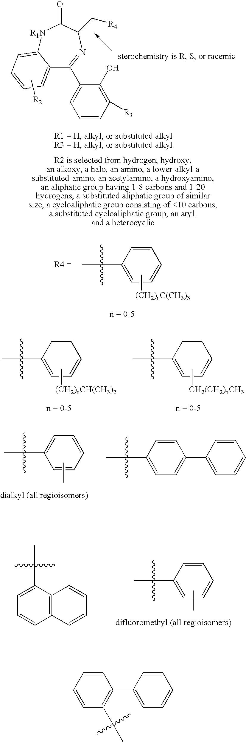 Figure US07683046-20100323-C00038