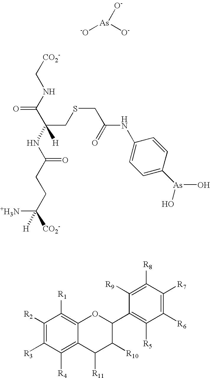 Figure US07683046-20100323-C00041