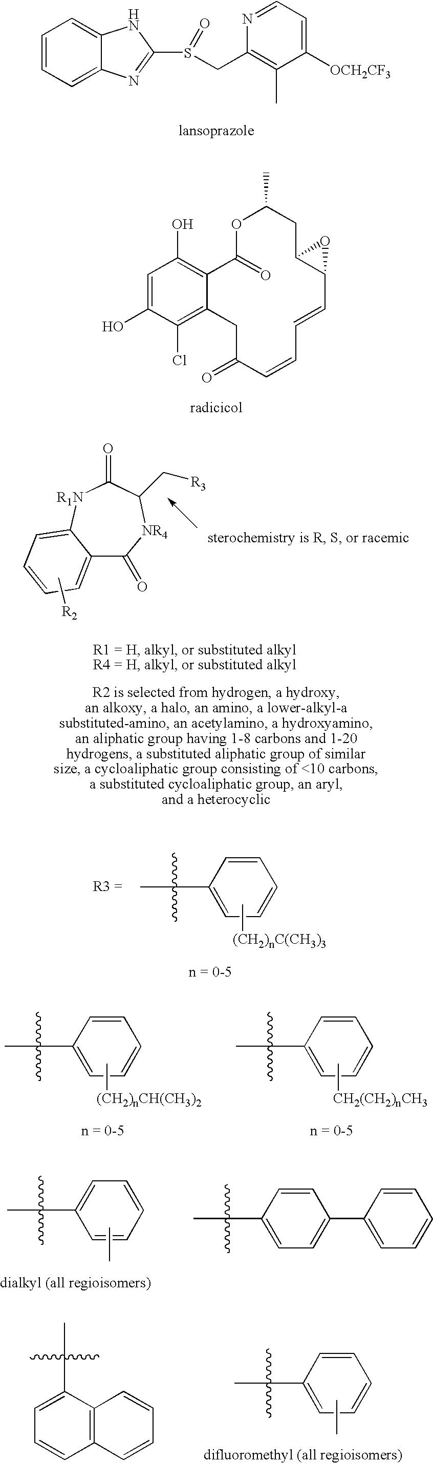 Figure US07683046-20100323-C00045