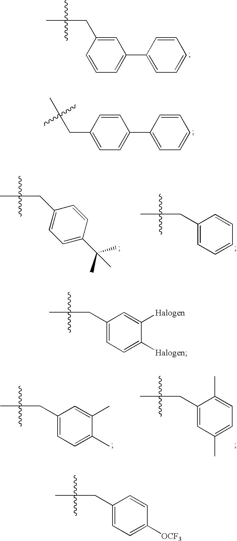 Figure US07683046-20100323-C00047