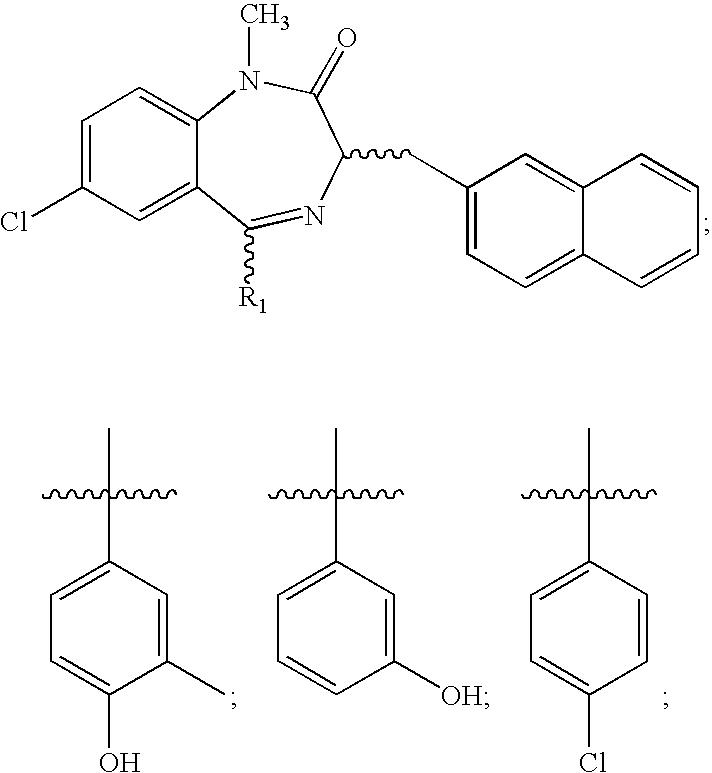 Figure US07683046-20100323-C00048
