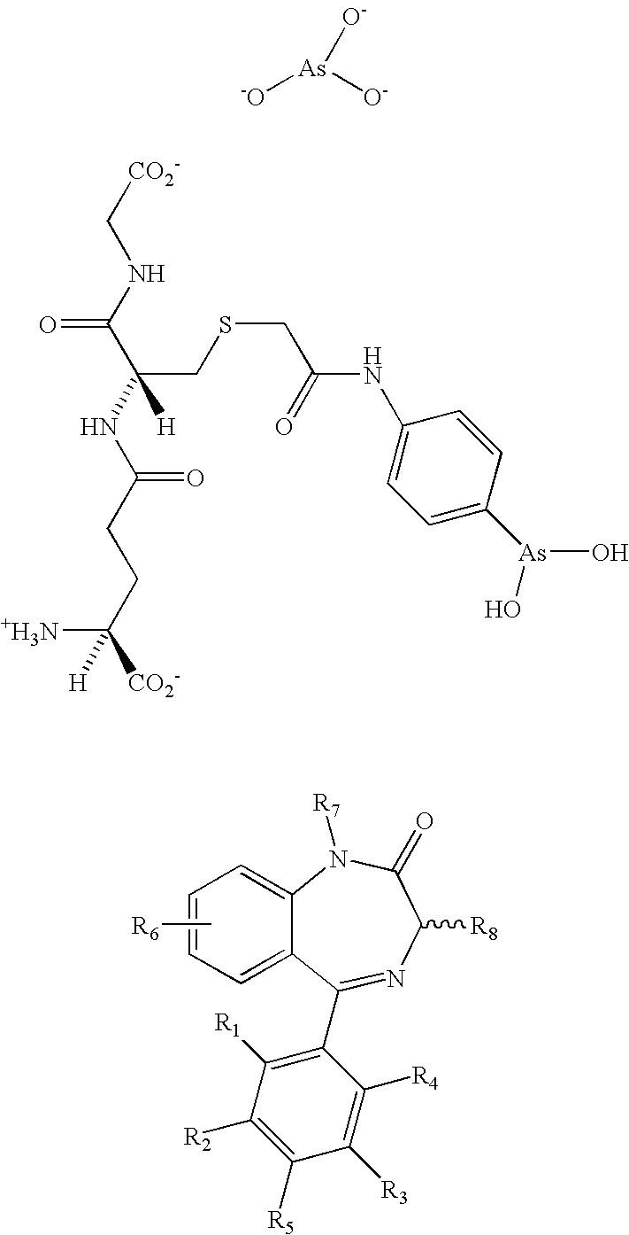 Figure US07683046-20100323-C00053