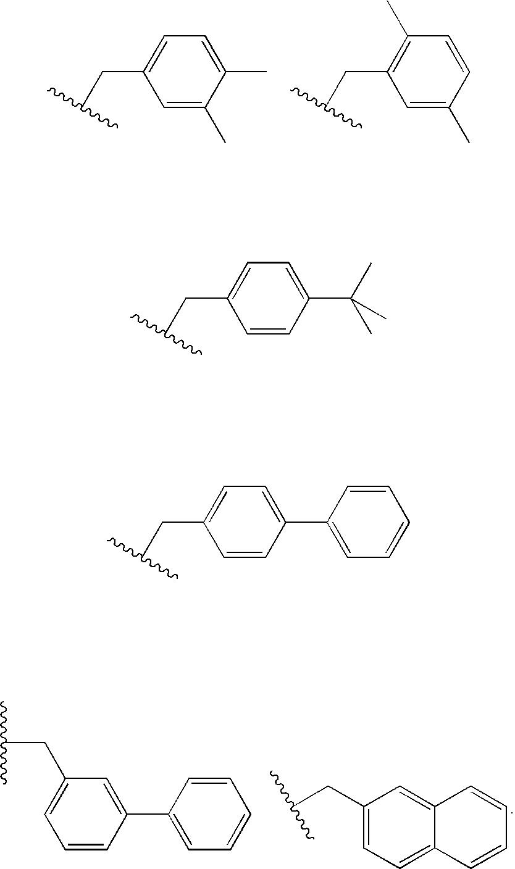 Figure US07683046-20100323-C00074