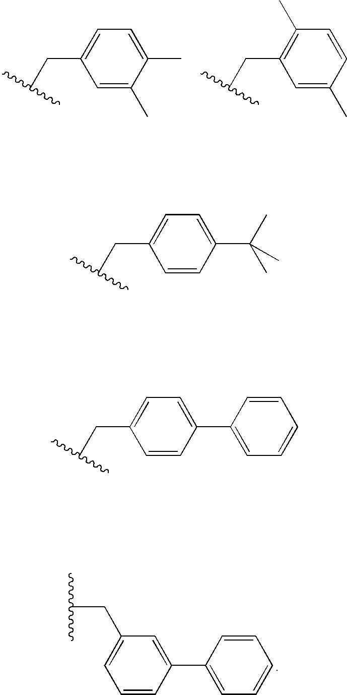 Figure US07683046-20100323-C00075