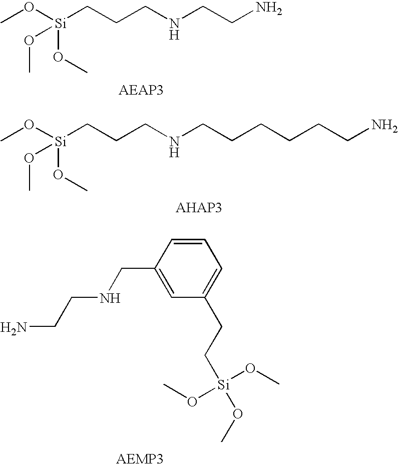 Figure US07686756-20100330-C00002
