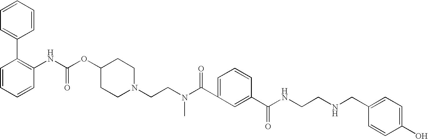 Figure US07687519-20100330-C00061