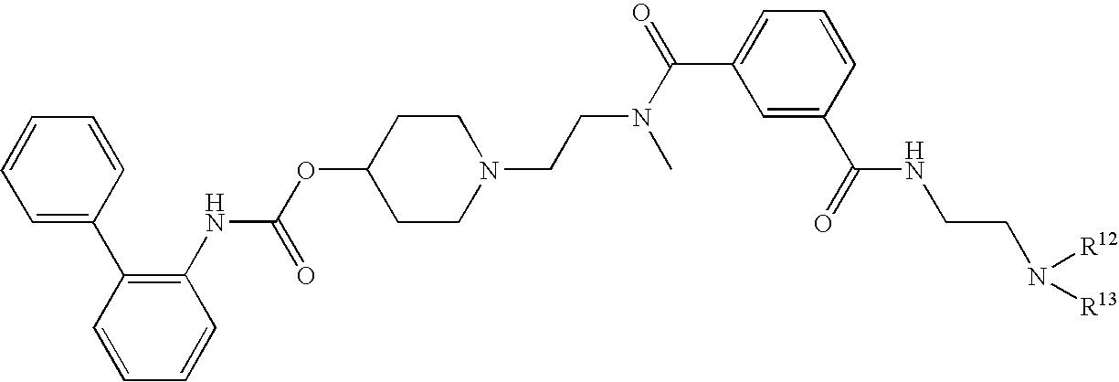 Figure US07687519-20100330-C00073